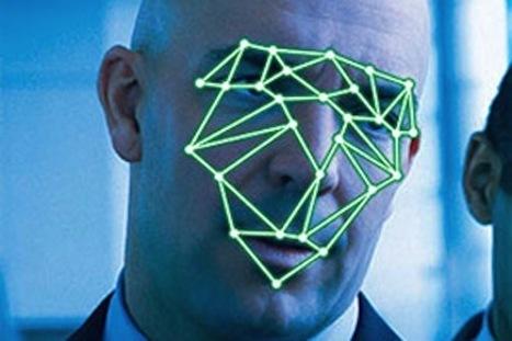 Massive FBI facial recognition database raises concerns about privacy | Impact Lab | leapmind | Scoop.it