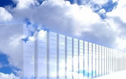 Le cloud à la française, histoire d'un flop ? | Business Model for Cloud Computing | Scoop.it