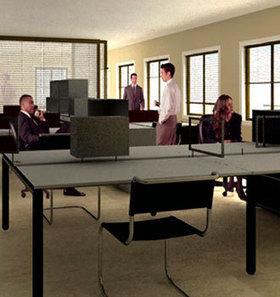 Oficinas virtuales generan ahorros de 80% a Pymes - Pulso de San Luis | Oficinas temporarias y virtuales | Scoop.it
