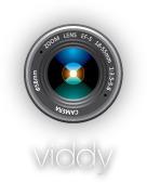Viddy - Capture Life in the Moment. | boite à outils numérique pour le tourisme | Scoop.it