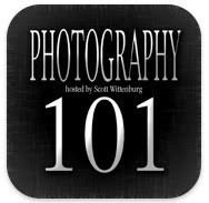 PHOTOGRAPHY 101 | Sculpting in light | Scoop.it