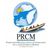 PRCM - Afrique de l'Ouest : Elaboration de la stratégie de création d'un réseau régional des OSC pour l'environnement en Afrique de l'Ouest   Consultants Développement Afrique   Scoop.it