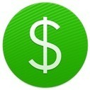 [New App] Square Launches Its New Square Cash Service With Matching Android App For Super-Easy Payments Via Email   Mobile Money   Scoop.it