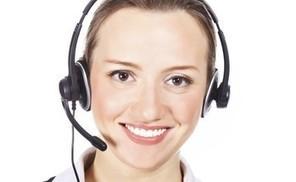 QUickbooks tech support helpline | Gmail Tech Support 1-844-202-5571 | Scoop.it