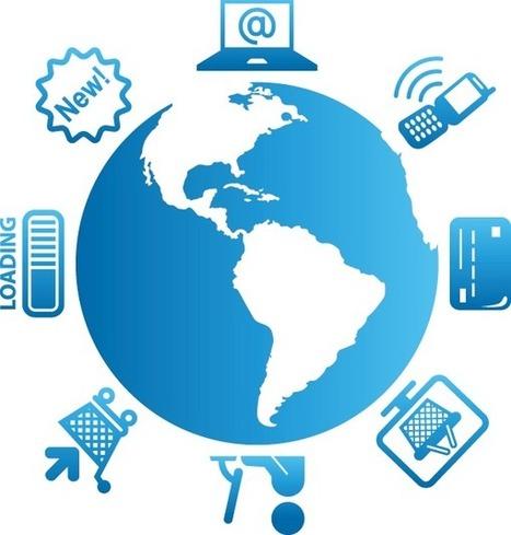 Why retailers should embrace the omnichannel | VentureBeat ... | Digital Retail | Scoop.it