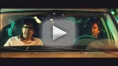 Download The Hangover Part 3   The Hangover Part 3 Movie Download   happy   Scoop.it