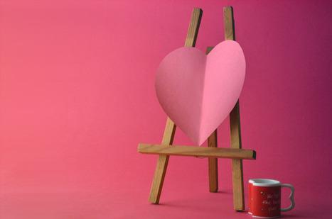 DesignersPics - Free Photographs for your commercial and personal works | Uppdrag : Skolbibliotek | Scoop.it