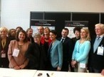 Un plan pour l'entrepreneuriat au féminin   IT , Innovation digital   Scoop.it