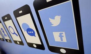 Twitter busca reinventarse sin morir - CNNExpansión.com   Recursos para twitter   Scoop.it