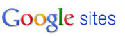 Sites for Teachers - Google Sites Help | Google Sites Resources | Scoop.it