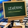 E-learning Blogs, Articles and News