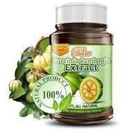 Natural Process Give Full Money Back Guarantee on Garcinia Cambogia Extract ~ Health Fitness & Beauty Secrets: Your Guide For Better Health | Weight Loss & Diet Pills | Scoop.it
