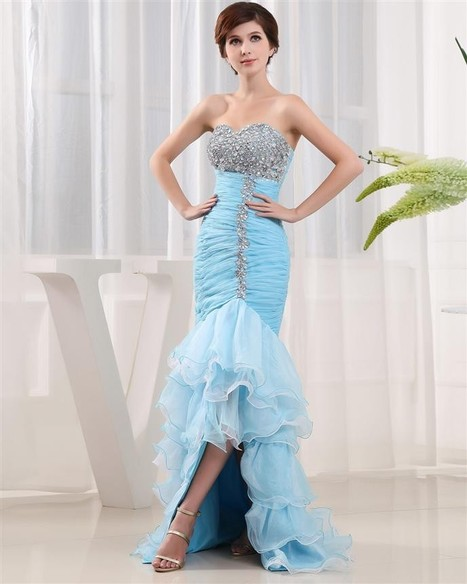 Cheap Rehearsal Dresses|Wedding Rehearsal Dresses For Bride|Fridaybridal | Discount Bridesmaid Dresses | Scoop.it