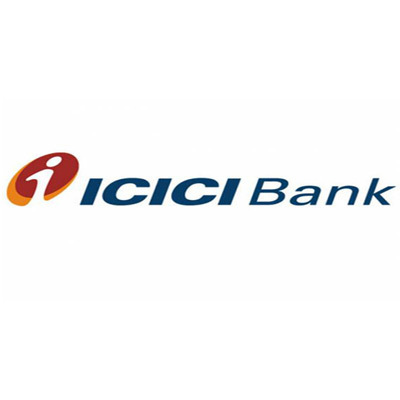 ICICI Bank launches redesigned website to enhance customer experience | ICICI | Scoop.it