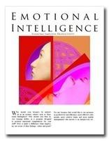 Présentations de thème | Intelligence Émotionnelle - Le Leadership | Emotional and Social Intelligence at work | Scoop.it