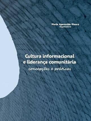 Cultura informacional y liderazgo comunitario | Educacion, ecologia y TIC | Scoop.it