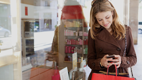 The complicated local path to purchase: 7 marketing tasks to do yourself and 7 to outsource   Local Marketing   Scoop.it