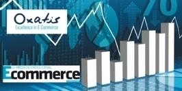 Baromètre Oxatis / Ecommerce Décembre 2014 : un outil d'aide à la ... - Ecommerce Magazine   Transformation numérique   Scoop.it
