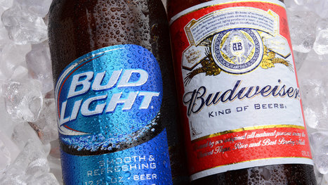 A standout content example: Budweiser and the Cubs | Content marketing et Social Média | Scoop.it