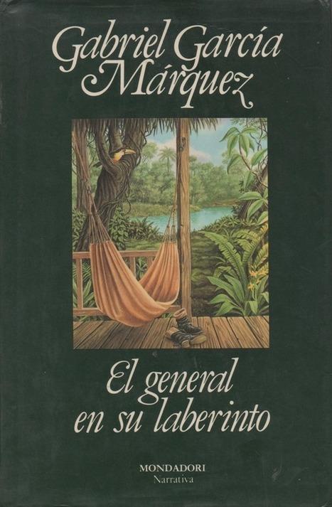 Obras completas de Gabriel García Márquez | #PDF | The Nomad | Scoop.it