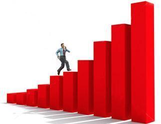 Faites partie des 3% | développement personnel | Scoop.it