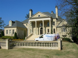 Atlanta Painting & Remodeling Contractor 404-973-2500 | Remodeling Contractor Atlanta | Scoop.it