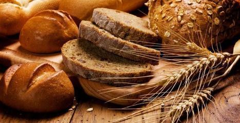 Nos baguettes contiennent des pesticides - meltyFood | SECURITE ALIMENTAIRE | Scoop.it