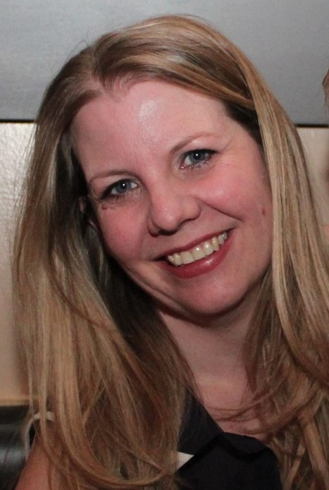 Julie Millan - Inspire | Try | Share | GoogleDocs in Education | Scoop.it
