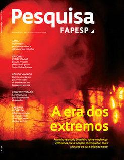 Fungos na agricultura | Revista Pesquisa FAPESP | Biologia | Scoop.it