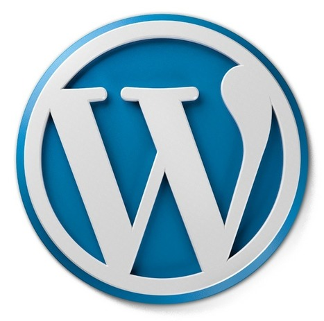 Top of the Reasons why your corporate websites need WordPress CMS - WhaTech | Wordpress - for Smart Business Owners | Scoop.it