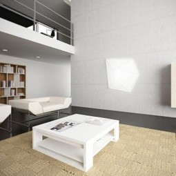 Top Tips For Choosing Wall Lights For Installation In Your Home | Home Improvement | Scoop.it