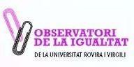 La URV participa en el projecte internacional Equality, per enfortir la igualtat de gènere en l'educació superior | Equality (Strengthening women leadership in Latin American HEIs and society) | Scoop.it