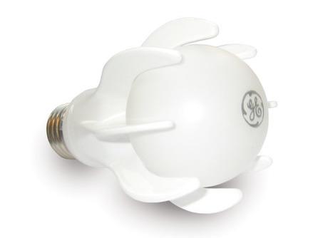 LED Tubes - China LED Tubes Manufacturer | LED Light - Patronus Lighting Co., Ltd | Scoop.it