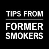 Shawn's Story - Tips From Former Smokers | Oral Cancer Research and Developments | Scoop.it