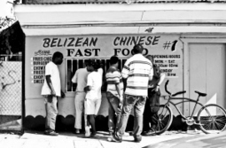 A Sobering Tale of Chinese Immigrant Dreams, Failure, and Fears inBelize   New Zealand Chinese Family History   Scoop.it