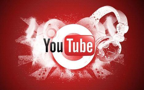 10 tips που θα αλλάξουν τον τρόπο που βλέπεις βίντεο στο YouTube | omnia mea mecum fero | Scoop.it