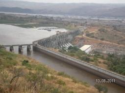 RDC : Inga, le projet de méga-centrale hydroélectrique avance à grands pas - L'Observateur - RD Congo | CONGOPOSITIF | Scoop.it