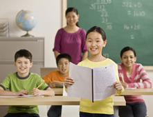 Archived Tips: Formative Assessment & Standards-Based Grading | Common Formative Assessment: An essential practice for student growth | Scoop.it