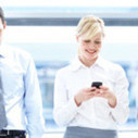 3 Mobile Stats Small Businesses Need to Know | Business 2 Community | SM | Scoop.it