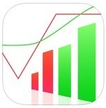 8 Best Stock Market News Business Apps for iPhone & iPad - BestAppsLists- Best iPhone and iPad Apps & iOS Games | Best iPhone and iPad Apps | Scoop.it