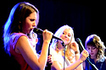 Everything You Need To Know About Alison Brie's Band | Digital-News on Scoop.it today | Scoop.it