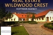 Hoffman Agency (RealEstateAgcy)   Realty Professionals in Wildwood Crest   Scoop.it