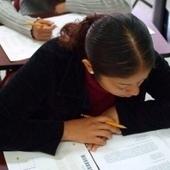 Piden intervención de la familia para erradicar el acoso escolar - Excélsior | No al Bullying en las escuelas | Scoop.it
