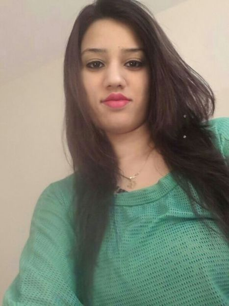 Mount Abu Escort Girls | Exclusive hot and reliable Escort agency in Mount Abu- 9978849391 | Scoop.it