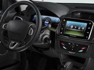 Voiture électrique: Continental entend réduire le stress de l'autonomie | great buzzness | Scoop.it