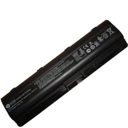 Discount HP Pavilion DM4 Series Laptop Battery , Pavilion DM4 Series Battery for HP Laptop | Laptop Battery | Scoop.it