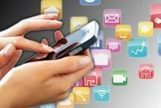 Top Qualities of High-Performing Employees   digitalNow   Scoop.it
