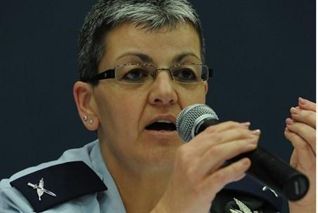 IDF Censor to Monitor Journalists' Social Media Accounts   Social Media Article Sharing   Scoop.it