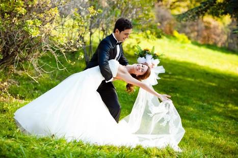 Find Best Wedding Florist in Sydney for Weddin | Get Online Flowers | Scoop.it