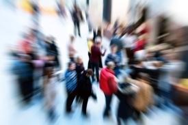 7 Ways to Network Better | sociallyawesome | Scoop.it